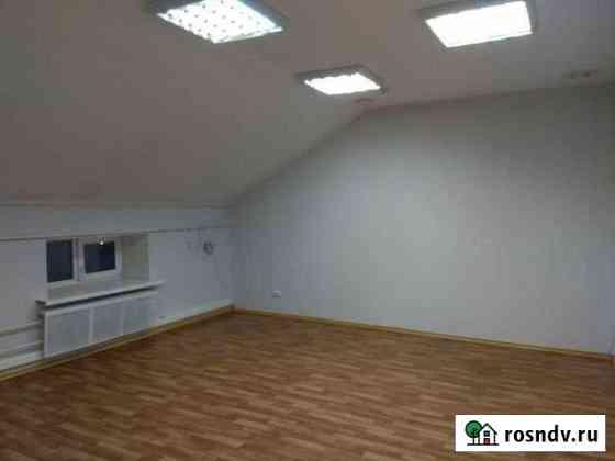 Офисное помещение, 32.2 кв.м. Казань