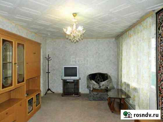 1-комнатная квартира, 37.3 м², 7/9 эт. Норильск