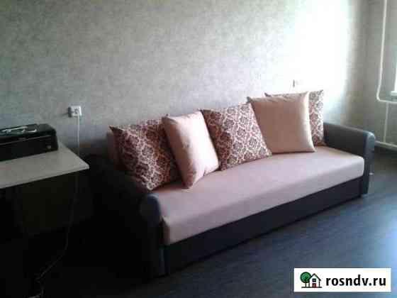 1-комнатная квартира, 34 м², 10/10 эт. Псков