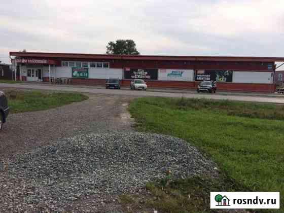 Торговое помещение, 300 кв.м. Коченево