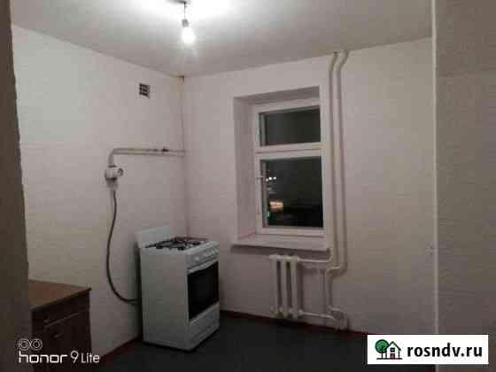 1-комнатная квартира, 37 м², 5/9 эт. Мелеуз