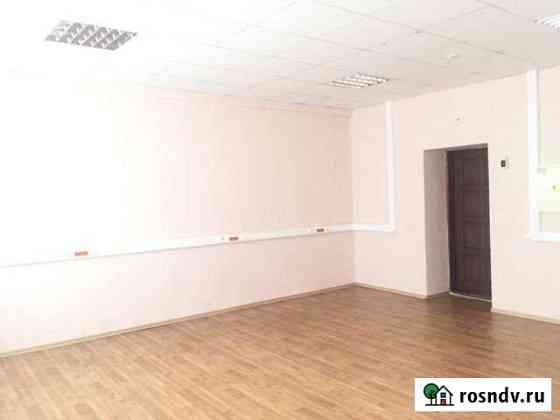 Офисное помещение, 210 кв.м. Воронеж
