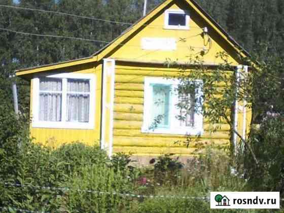 Дача 30 м² на участке 10 сот. Лакинск