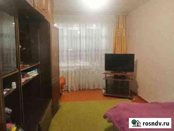 2-комнатная квартира, 40.9 м², 5/5 эт. Норильск