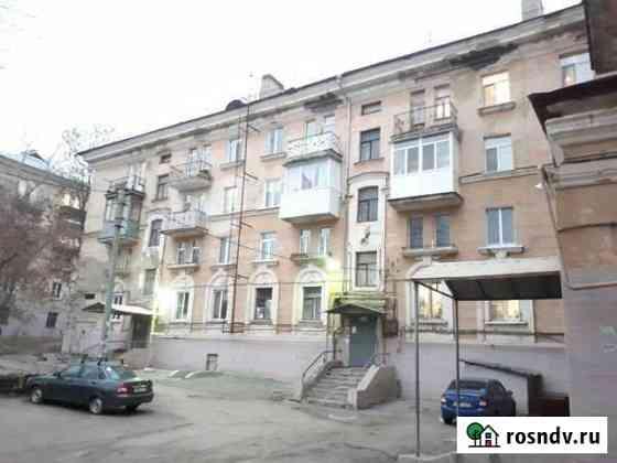 Комната 17 м² в 2-ком. кв., 1/4 эт. Саратов