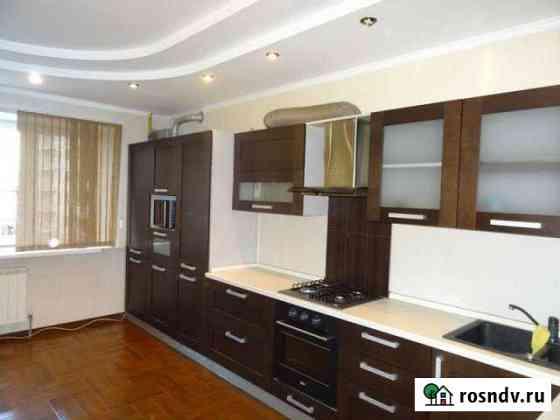 2-комнатная квартира, 70 м², 3/7 эт. Ессентуки
