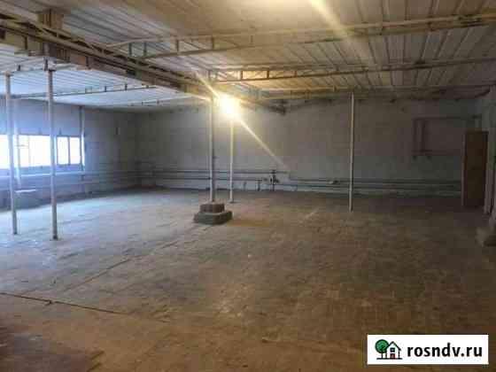 Производственно-складское помещение, 352 кв.м. Екатеринбург