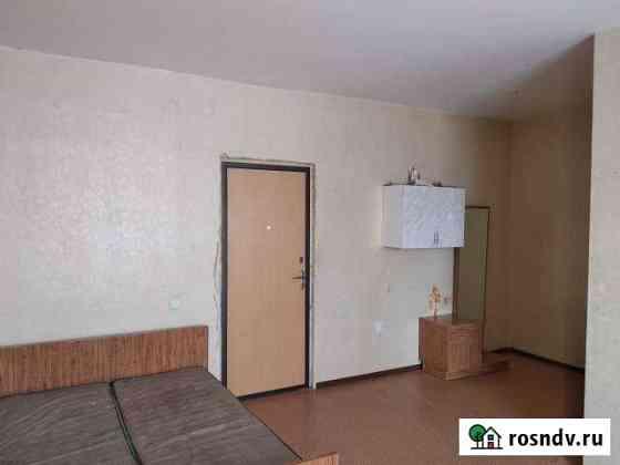 Комната 22 м² в 3-ком. кв., 2/3 эт. Волжский
