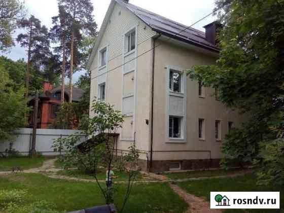 1-комнатная квартира, 52 м², 3/3 эт. Удельная