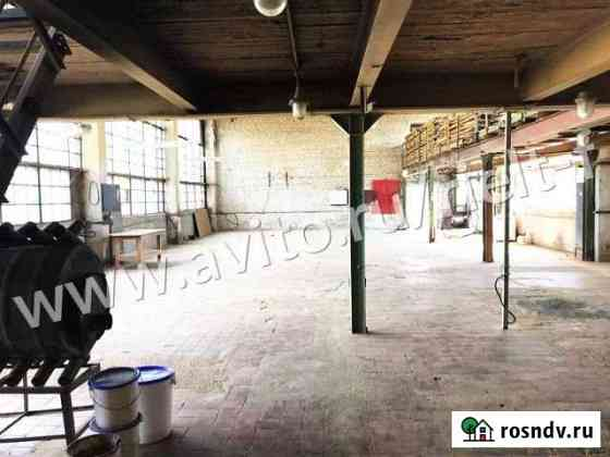 Сдам производственное помещение, 900.0 кв.м. Калининград
