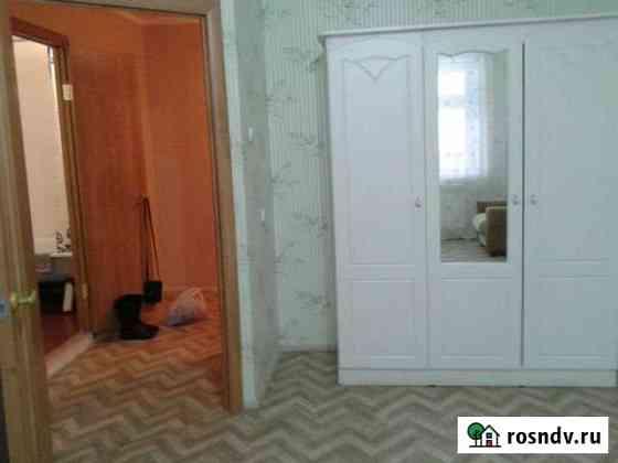 1-комнатная квартира, 41 м², 3/10 эт. Набережные Челны