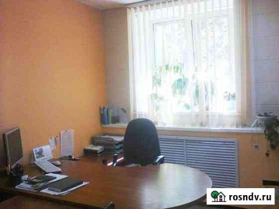 Продам офисное помещение, 240 кв.м. Ижевск
