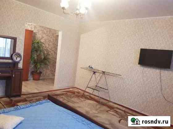 1-комнатная квартира, 45 м², 4/8 эт. Ноябрьск