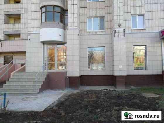 Р.Зорге,60.Торговое помещение, 99.6 кв.м. Казань
