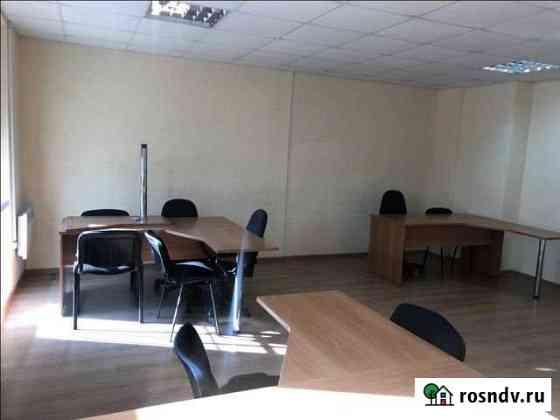 Офисное помещение, 53.7 кв.м. Симферополь