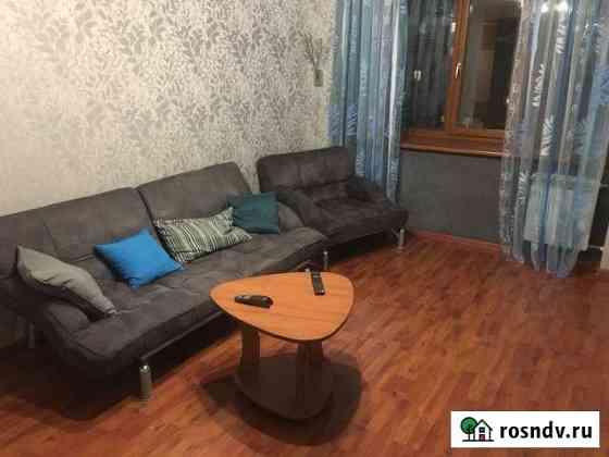 2-комнатная квартира, 50 м², 4/6 эт. Березники