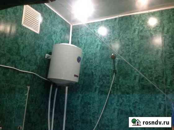 2-комнатная квартира, 44 м², 3/3 эт. Ахтубинск