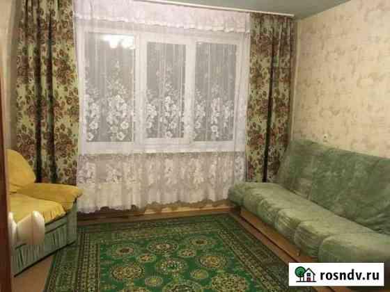 Комната 16 м² в 3-ком. кв., 6/9 эт. Екатеринбург