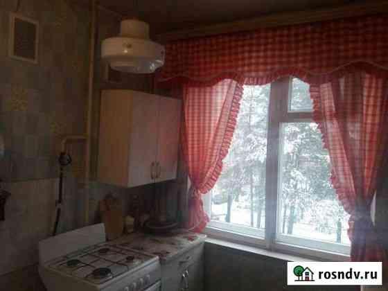 Комната 14.3 м² в 3-ком. кв., 4/5 эт. Пермь