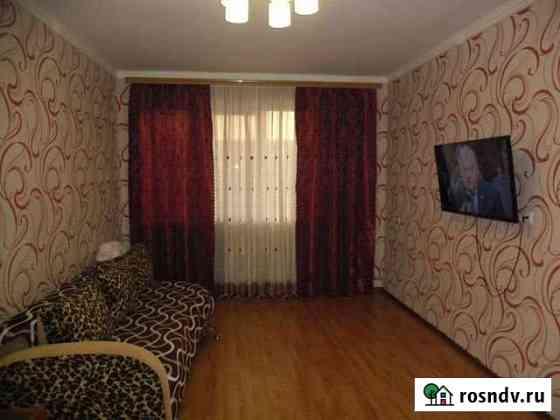 3-комнатная квартира, 63 м², 5/5 эт. Красноперекопск