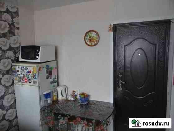 Комната 14 м² в 1-ком. кв., 9/9 эт. Волгоград
