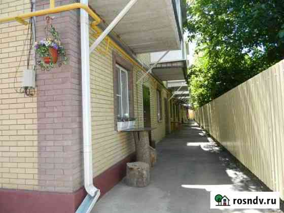 1-комнатная квартира, 43 м², 2/2 эт. Таганрог