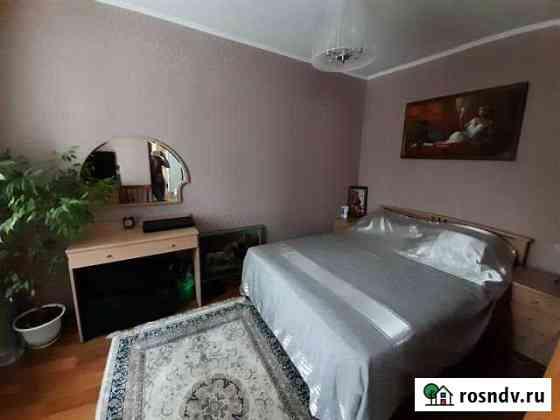 2-комнатная квартира, 45 м², 1/2 эт. Домна