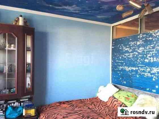1-комнатная квартира, 30.2 м², 6/9 эт. Новороссийск
