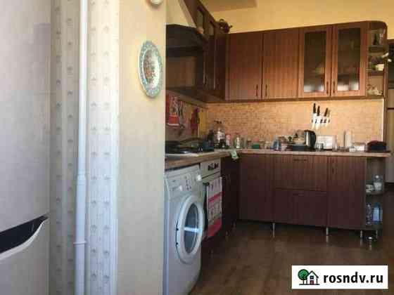 1-комнатная квартира, 51 м², 3/3 эт. Таганрог