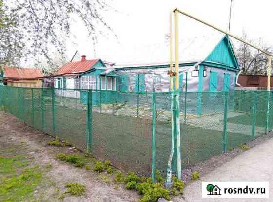 Дом 70 м² на участке 3.5 сот. Тихорецк