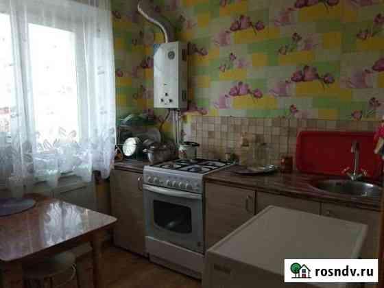 2-комнатная квартира, 45 м², 5/5 эт. Альметьевск