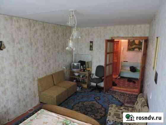 1-комнатная квартира, 40 м², 1/5 эт. Нариманов