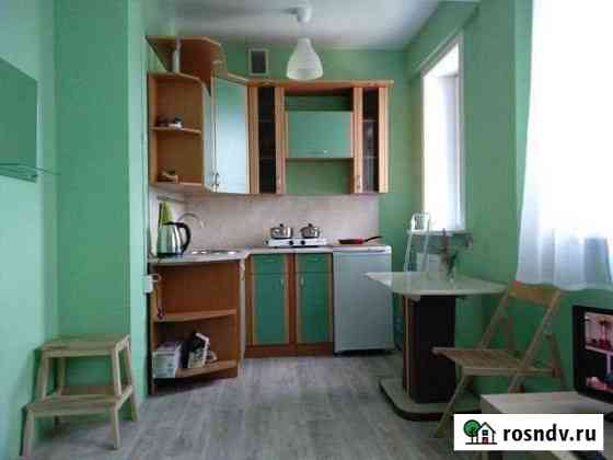 Комната 16 м² в 2-ком. кв., 5/9 эт. Иркутск