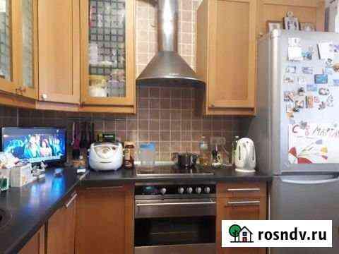 2-комнатная квартира, 55 м², 5/10 эт. Жуковский
