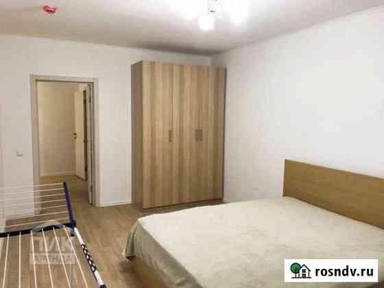 2-комнатная квартира, 70.1 м², 11/15 эт. Москва