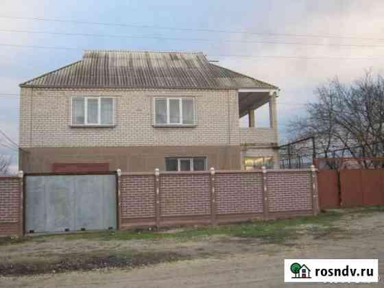Дом 250 м² на участке 15 сот. Белогорск