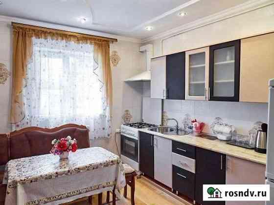 2-комнатная квартира, 55 м², 1/1 эт. Кисловодск