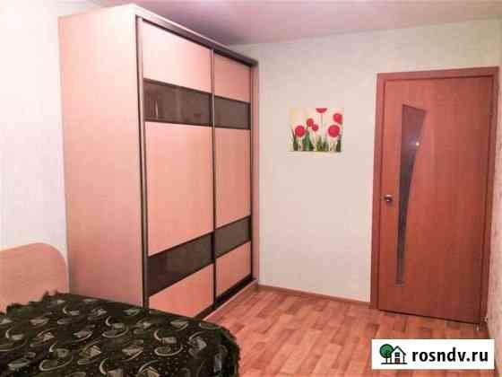 2-комнатная квартира, 43 м², 5/5 эт. Волжский