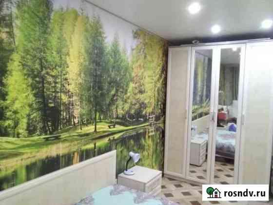 2-комнатная квартира, 47.9 м², 3/5 эт. Воркута