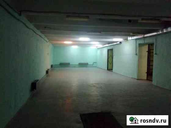 Склад 204 кв.м. Екатеринбург
