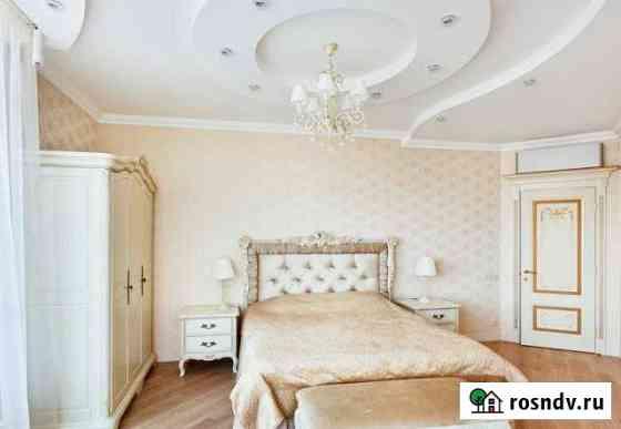 3-комнатная квартира, 140 м², 5/7 эт. Москва
