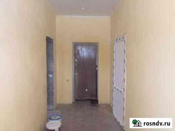 Дом 120 м² на участке 9 сот. Оренбург