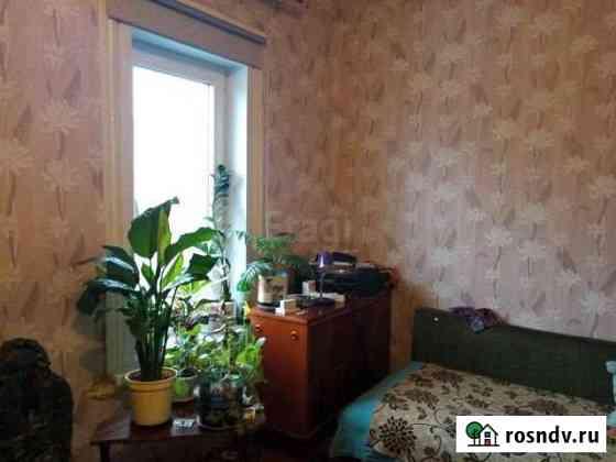 1-комнатная квартира, 35 м², 2/2 эт. Пенза