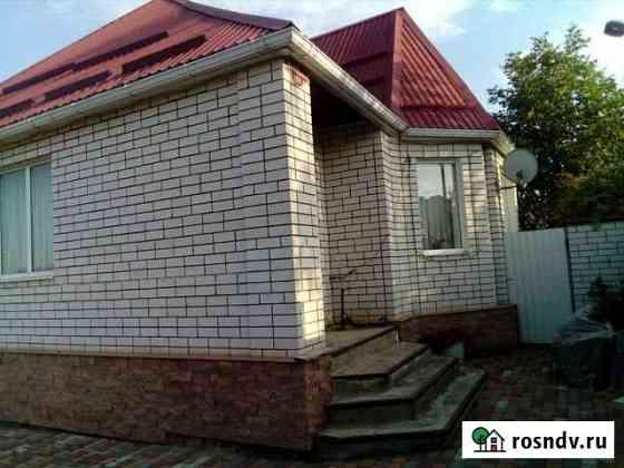 Дом 150 м² на участке 8 сот. Михайловск
