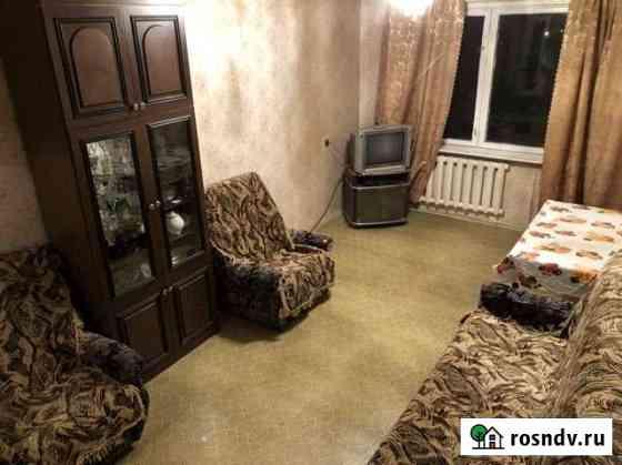 3-комнатная квартира, 66 м², 6/10 эт. Коломна