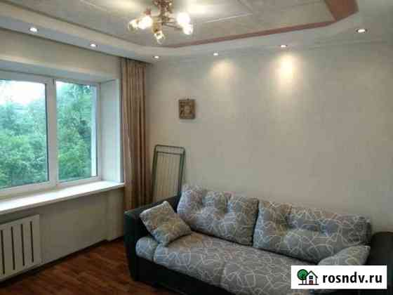 2-комнатная квартира, 32 м², 1/5 эт. Владивосток