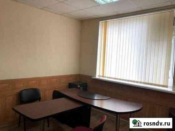 Офисное помещение, 48.3 кв.м. Севастополь