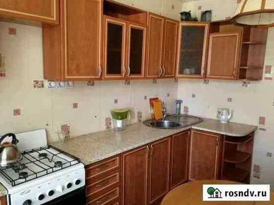 1-комнатная квартира, 40 м², 2/9 эт. Псков