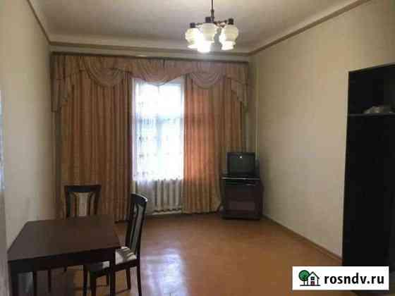 Дом 52 м² на участке 6 сот. Краснозаводск