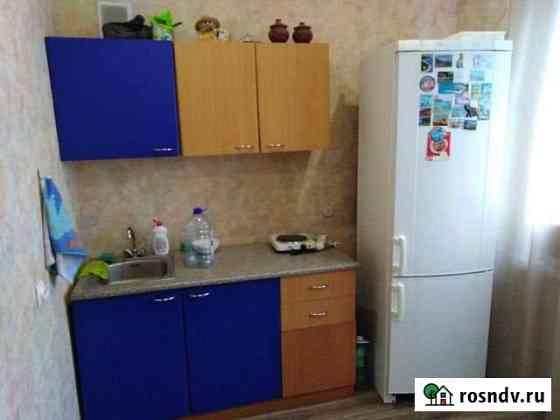 1-комнатная квартира, 35 м², 2/3 эт. Бузулук